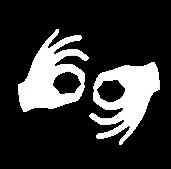 Tłumacz języka migowego